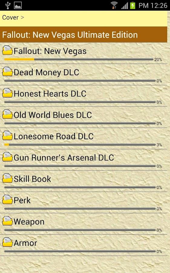 Fallout-New-Vegas-Guide-Free 8
