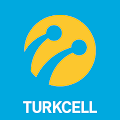 App Turkcell Investor Relations apk for kindle fire