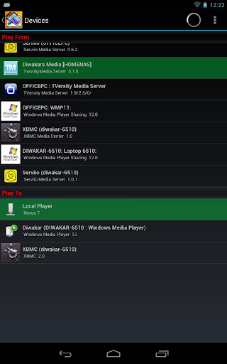 Download MovieBrowser UPnP/DLNA 1.2.7.6 APK ... - DownloadAtoZ