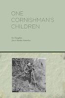 One Cornishman's Children