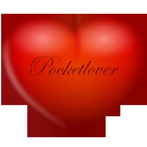 Love check LOGO-APP點子