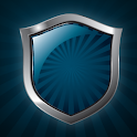 Real Alert icon