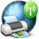 iCanPrint icon