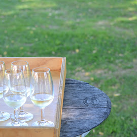 by Amy Portelli - Food & Drink Alcohol & Drinks (  )