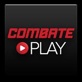 Download Combate Play APK