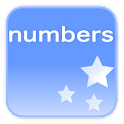 numbers check★|Check lottery icon