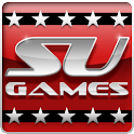 SmashUp Games icon