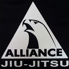 ALLIANCE JJ SWISS