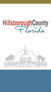 MyHillsborough FL - screenshot
