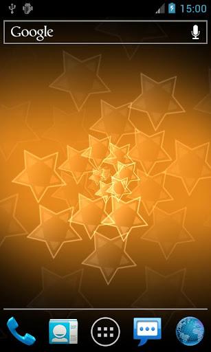 無料个人化AppのホログリッドPro版ライブ壁紙 Holo Grid|記事Game