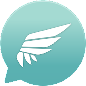 Free Doonglle (ePenpal) APK for Windows 8