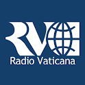 Radio Vaticana icon