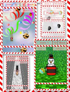 12 Games of Christmas APK for Bluestacks