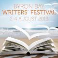 Download Byron Bay Writers Festival APK