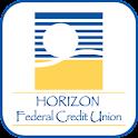 Horizon Mobile Banking icon