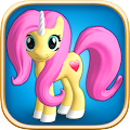 Game My Fairy Pony APK for Windows Phone