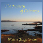 The Majesty of Calmness icon