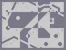 Thumbnail of the map 'Supermap Alpha'