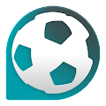 App Forza Football APK for Kindle