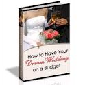 101 Wedding Tips