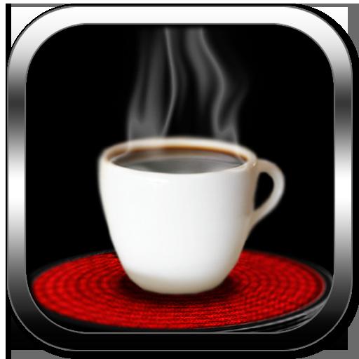 咖啡加熱器C | _ | 生活 App Store-癮科技App