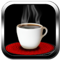 Coffee Heater Pro c|_| icon