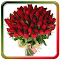Beautiful Flowers Bouquet Glit 1.0.2 Apk