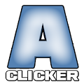 App Auto Clicker apk for kindle fire