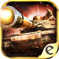 Tank Storm APK for Kindle Fire