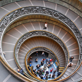 The Vatican Spiral Staircase.jpg