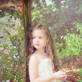 by Amy Johnson Emory - Babies & Children Child Portraits