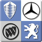 Logo Quiz Car Choices APK for Ubuntu
