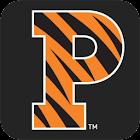 Go Princeton: Free icon