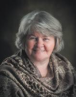 Ann Edall-Robson photo