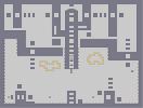 Thumbnail of the map 'Felsen-Fabrik'