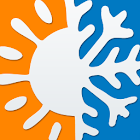 PARK SNOW Donovaly icon