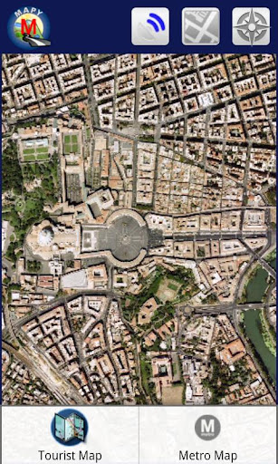 玩旅遊App|佛羅倫薩離線地圖免費|APP試玩