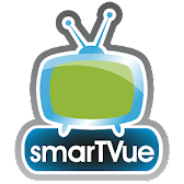 Hitachi SmarTVue Centre APK Icon