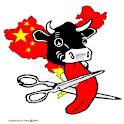 No U - Việt Nam Tôi Đâu ? icon