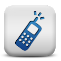 Call Event icon