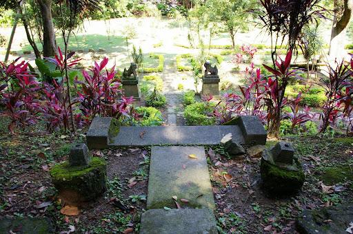 [遊記][台北]圓山水神社