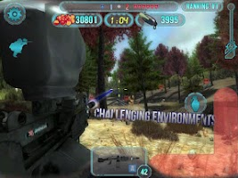 Screenshot of Fields of Battle