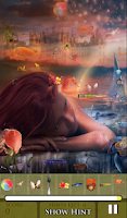 Screenshot of Hidden Object - Atlantis Free!