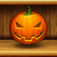 Halloween Buttons Free icon