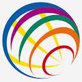 Android aplikacija ProCredit Bank mobile app na Android Srbija