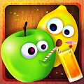 Game Fruit Bump APK for Windows Phone