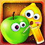 Fruit Bump APK for Blackberry