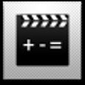 Bitrate Calculator icon