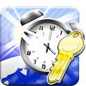 Asakatsu Alarm License Key icon