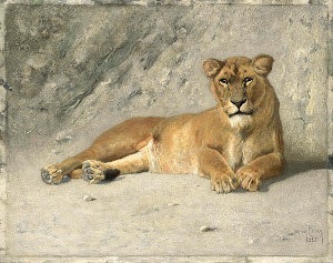 RIJKS: Jan van Essen: painting 1885